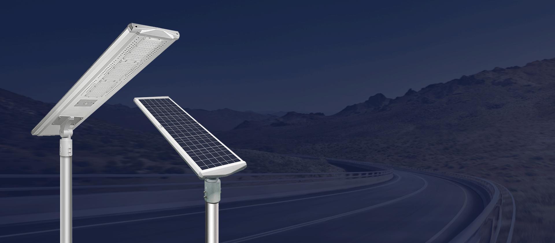 css-solar (@css-solar) Cover Image