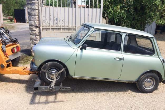 Cash for Cars (@cashforacar) Cover Image
