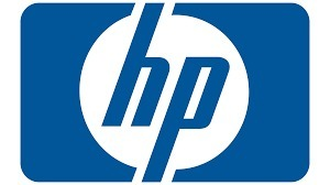 HP Printer Support (@jack_kelly) Cover Image