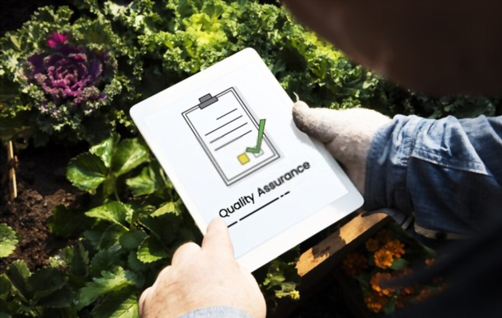 food (@foodqualityassurance) Cover Image