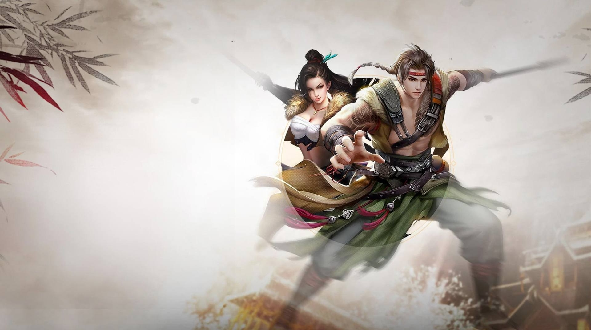 Tân Thiên Long Mobile (@ttlmobiletop) Cover Image