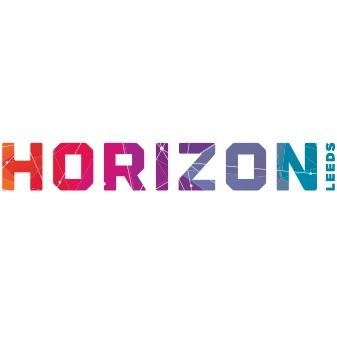 Horizon Leeds (@horizonleeds) Cover Image