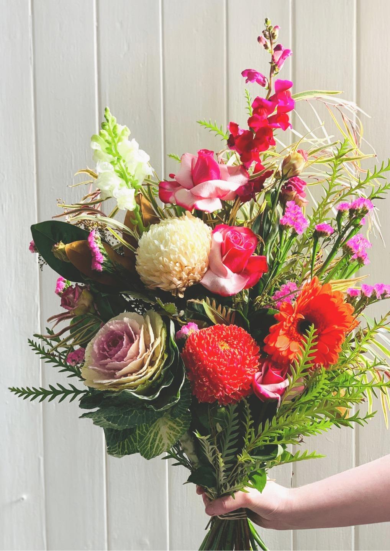 Florist Camberwell (@floristcamberwell) Cover Image