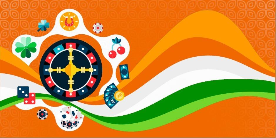 Online  (@onlinecasinosindia) Cover Image