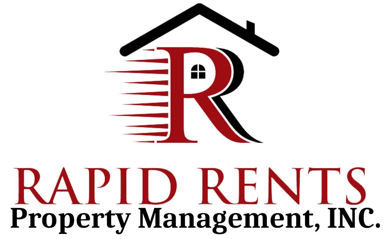 Rapid Rents (@rapidrentsbiz) Cover Image