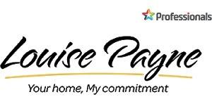 Louise Payne (@louisepayne) Cover Image
