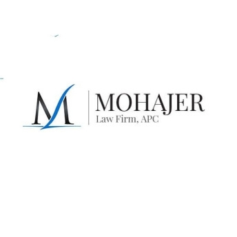 Moha (@mohajerlawfirm) Cover Image