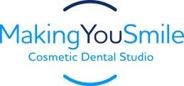 Making You Smile Cosmetic Dental Studio: Dr. Ziad  (@makingyousmile) Cover Image