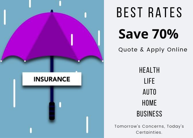 Patina Insurance (@patinainsurance) Cover Image
