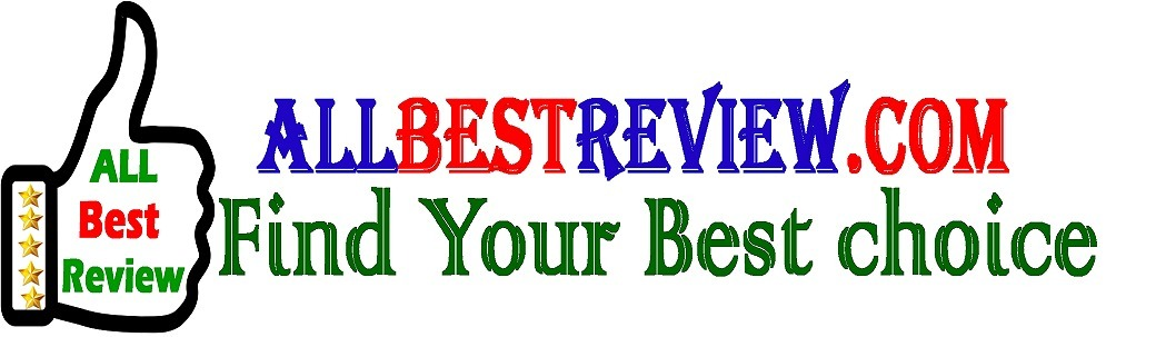 best reviews (@allbestreview) Cover Image