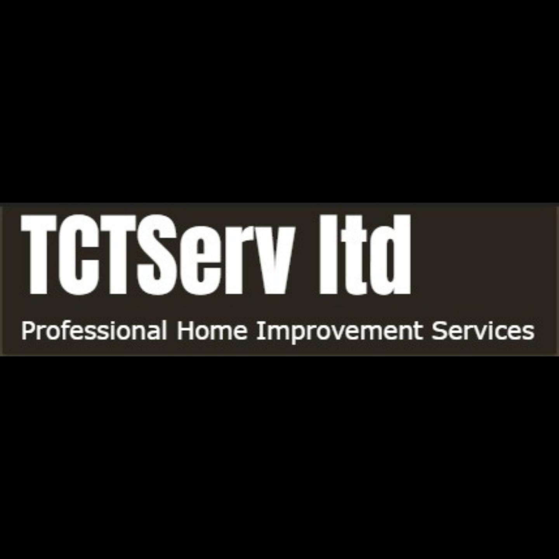 TCTServ LTD (@tctserv) Cover Image
