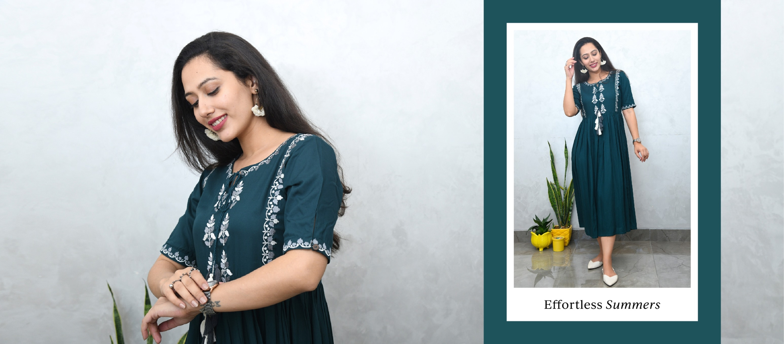 Aaheli (@aaheli) Cover Image
