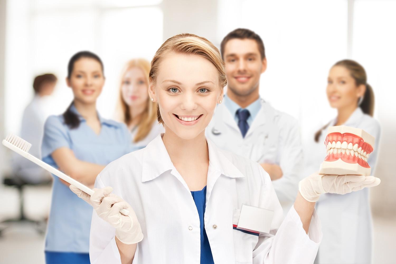Munno Para Dental Clinic (@munnoparadentalclinic) Cover Image