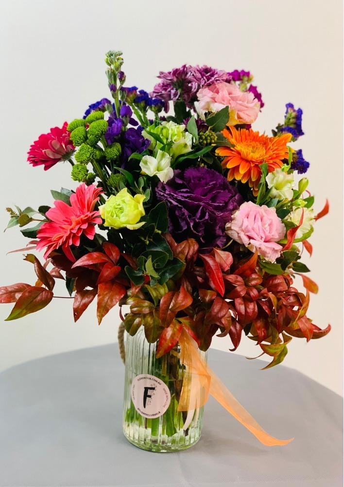 Florist Doncaster (@floristdoncaster) Cover Image