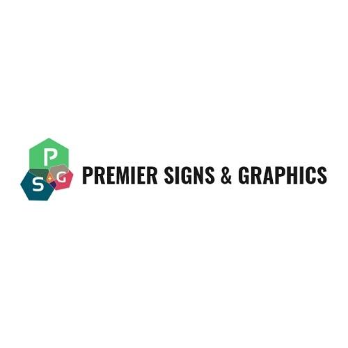 Premier Signs & Graphics (@premiersignstx) Cover Image