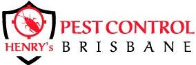 Ant Control Brisbane (@antcontrolbrisbane) Cover Image