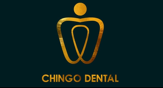(@chingodental) Cover Image