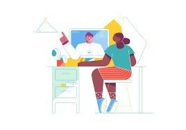 Teaching Jobs (@teachingjobs) Cover Image