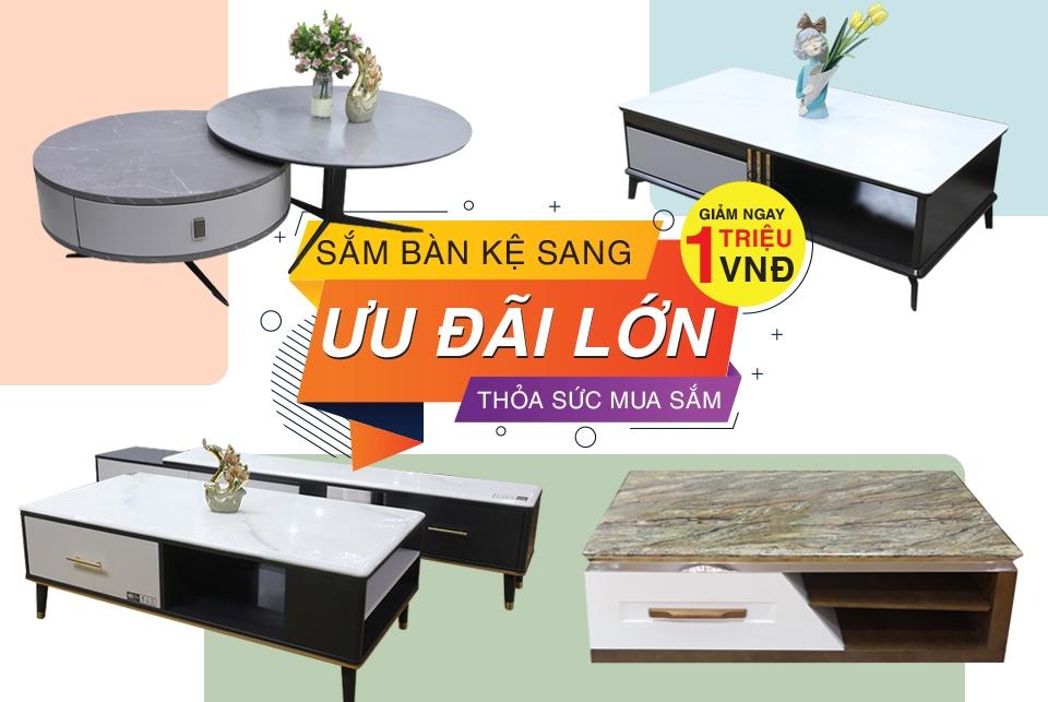 Nhà Xinh Plaza Com (@nhaxinhplazacom) Cover Image