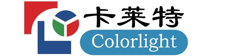 Colorlight-sotre (@colorlight) Cover Image