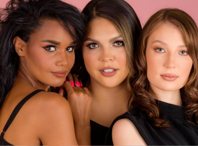 Bela Beauty College (@bela_beauty) Cover Image