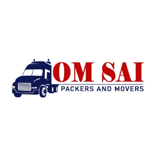Om Sai Packers And Movers (@omsaipackers99) Cover Image