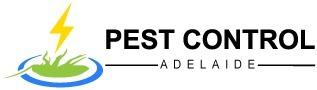 Pest Control Adelaide (@adelaidepestcontrol) Cover Image