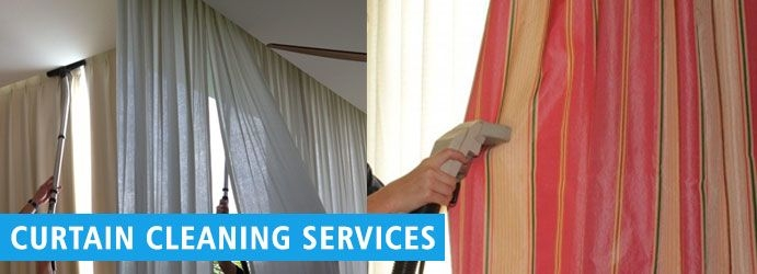 Best Curtain Cleaning Canberra (@curtaincleancanberra) Cover Image