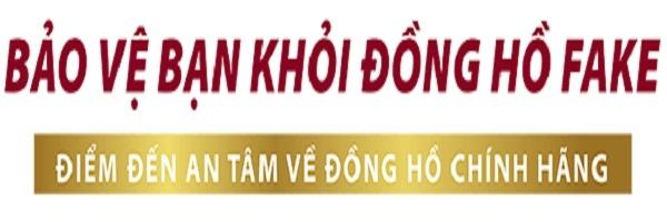 Đồng Hồ Orient Cổ (@orientclassic) Cover Image