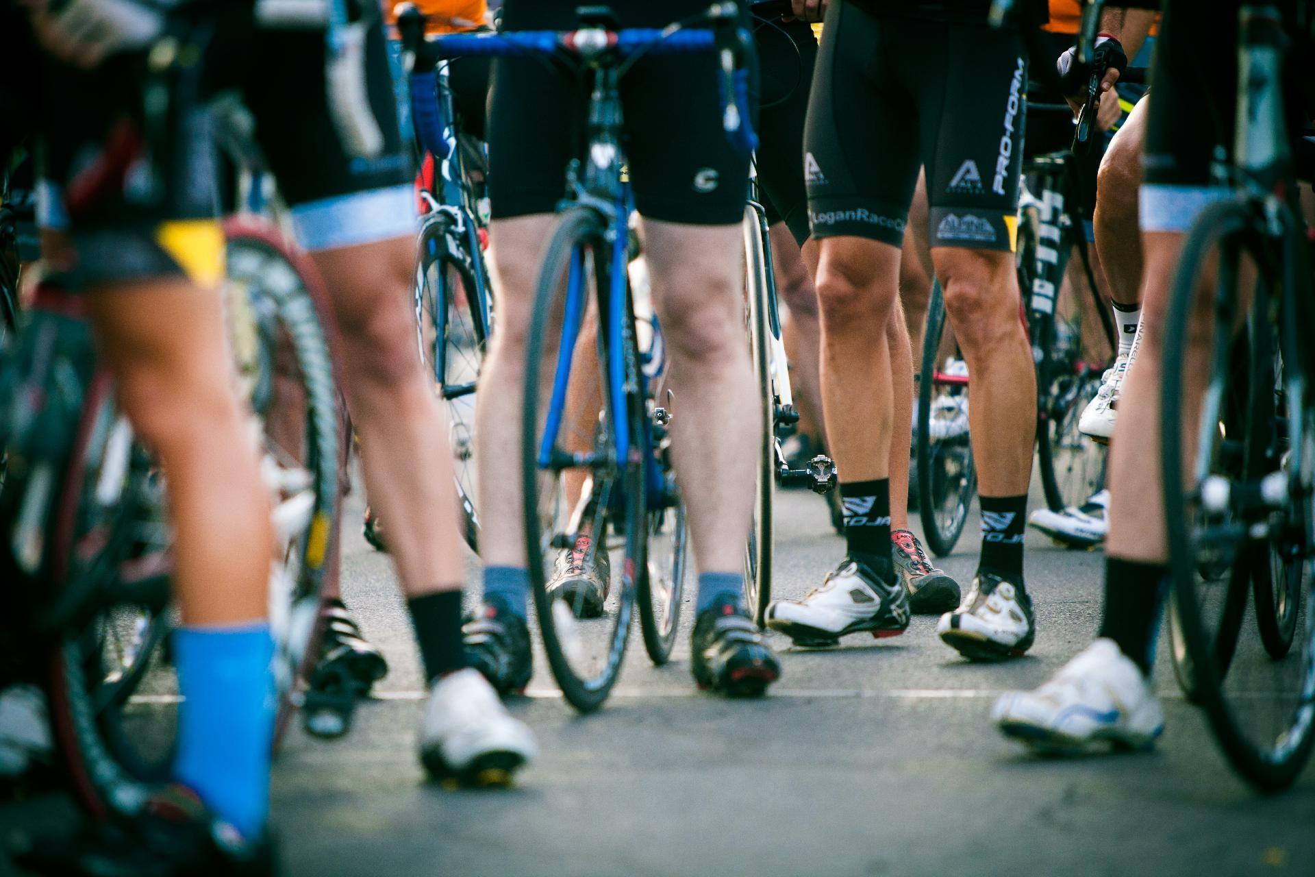 Allan Kent (@bike-trainer-elite) Cover Image