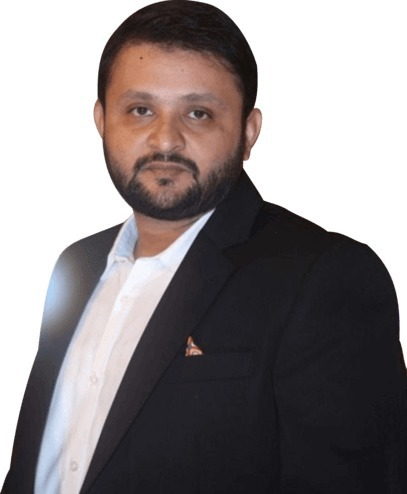Dr Raja Omer MBBS , MD , Gastroenterologist in Lah (@rajaomer121) Cover Image