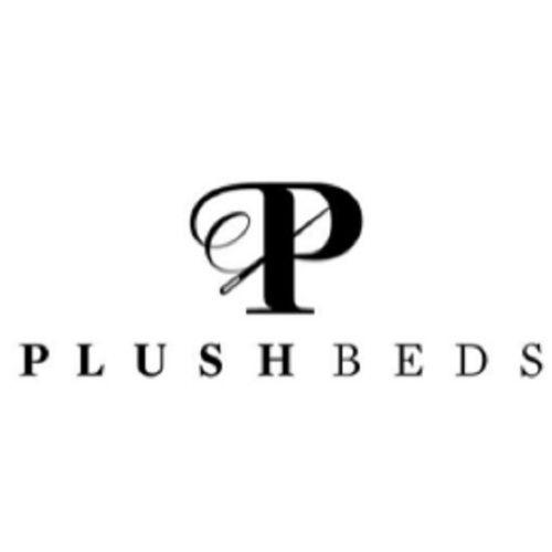 plushbeds (@plushbedsusa) Cover Image