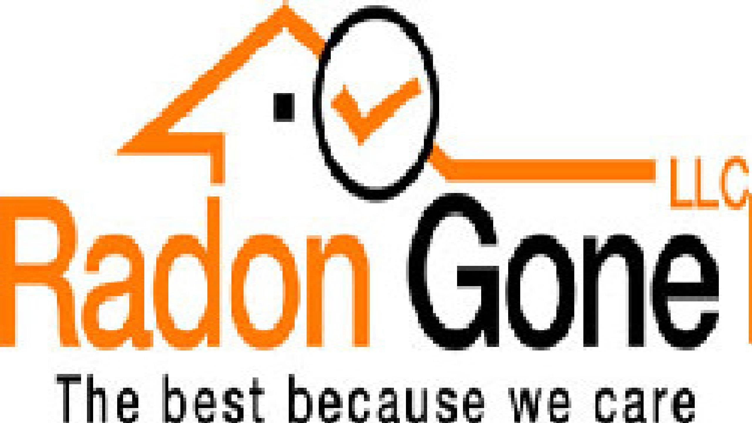 Radon Gone (@radongoneco) Cover Image