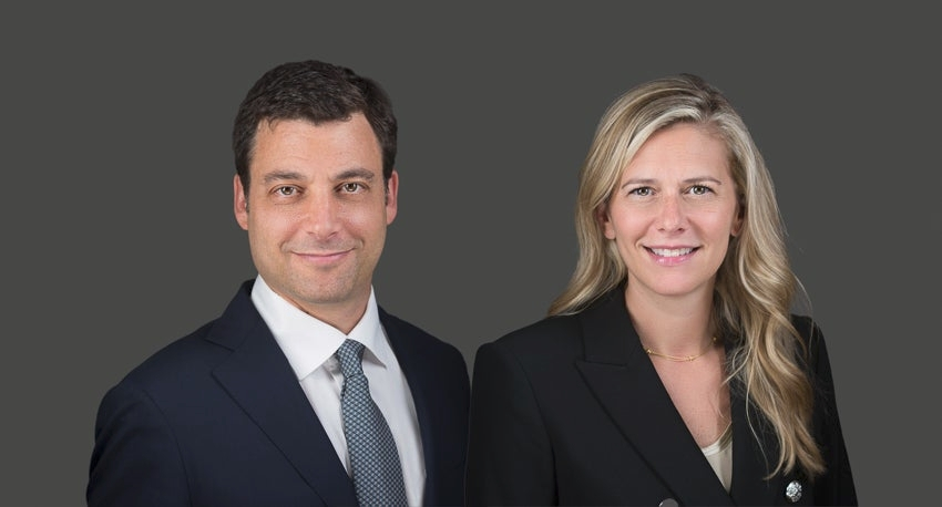 The Family Law Firm Healy & Eliot PLLC (@thefamlawfirm) Cover Image