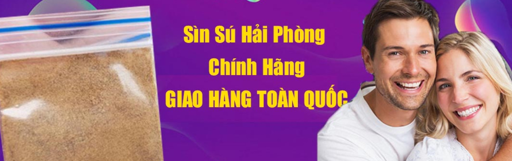 sinsuhaiphong (@sinsuhaiphong) Cover Image