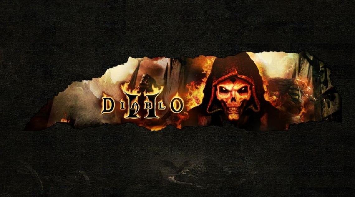 Hướng dẫn chơi game DIABLO2 (@gamediablo2com) Cover Image