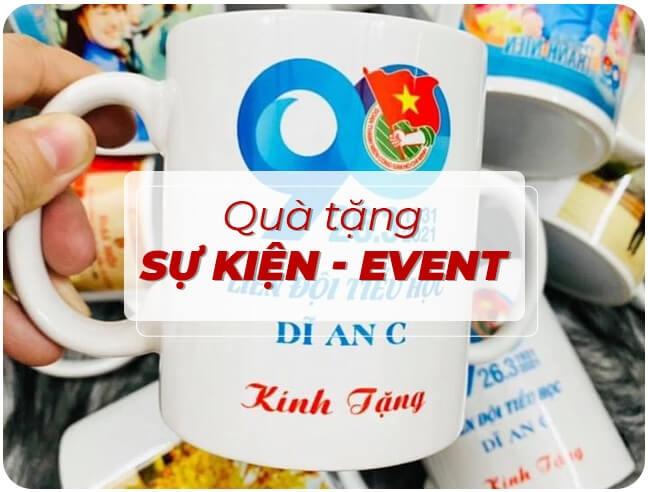 Bộ ấm trà Minhlong Master (@boamtra) Cover Image