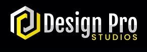 Design Pro Studios (@designprostudios) Cover Image
