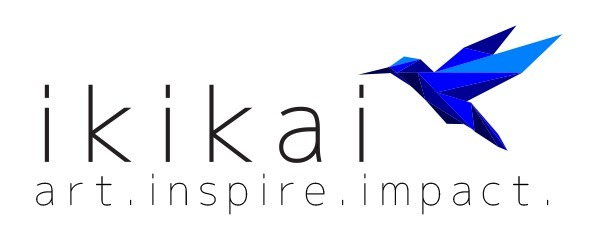 Ikikai Lifestyle (@ikikai) Cover Image