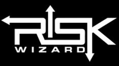 Risk Wizard       (@stopnoise) Cover Image