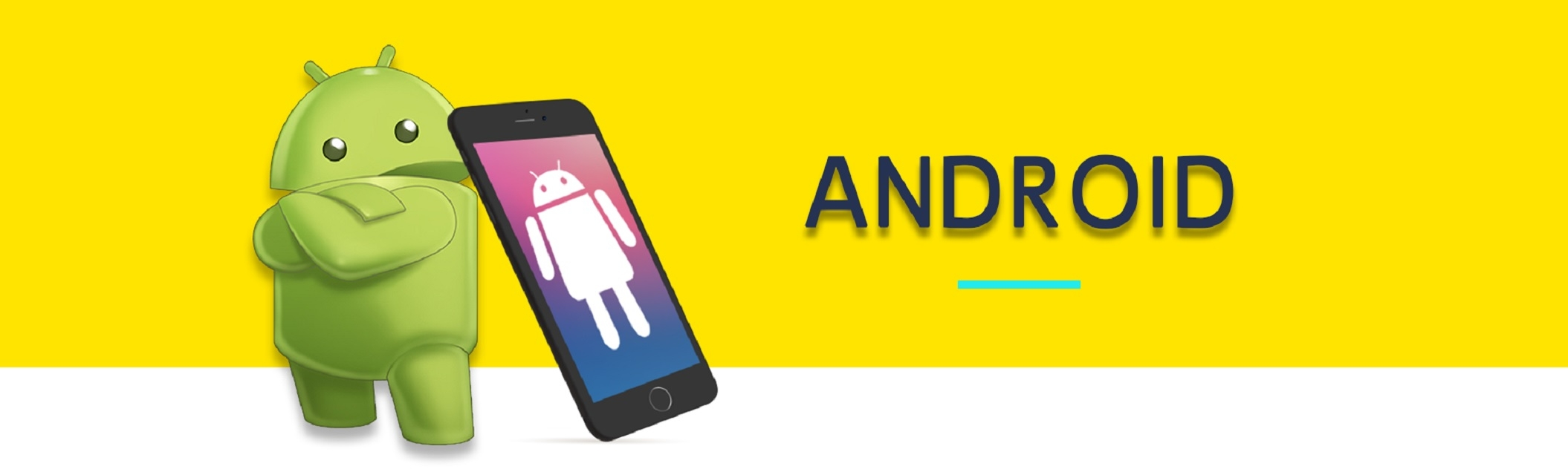 Game android hack - mod miễn phí (@modgameinfo) Cover Image