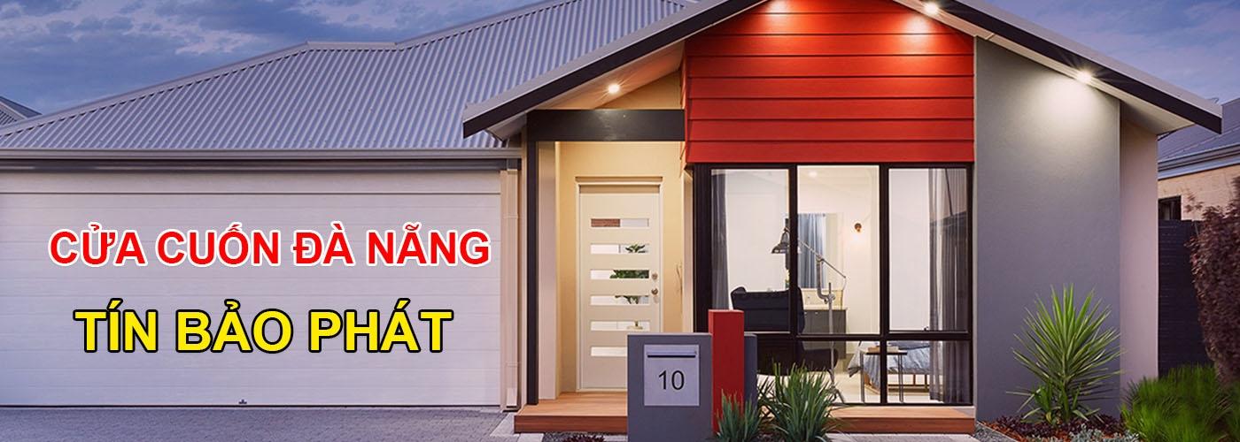 Tín Bảo Phát (@tinbaophat) Cover Image