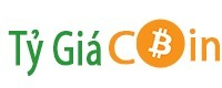 (@tygiacoin) Cover Image