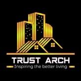 Trust Arch (@trustarch) Cover Image