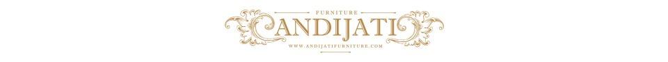 Furniture Jati Jepara (@andijatijepara) Cover Image