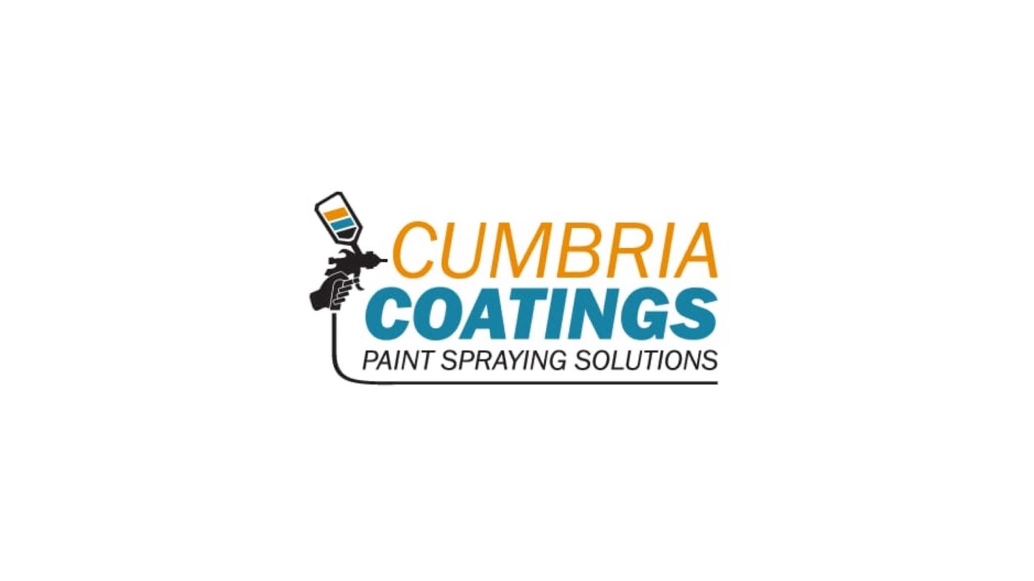 Cumbria Coatings (@cumbriacoatings) Cover Image