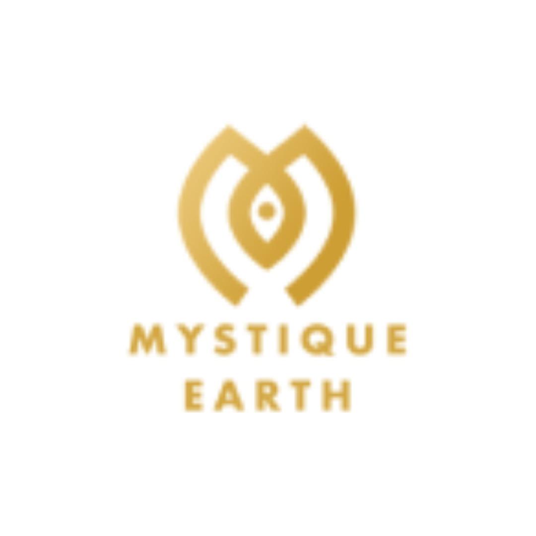 Mystique Earth (@mystique-earth) Cover Image