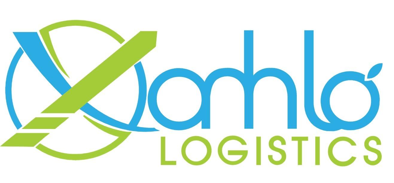 Xanh Logistics (@xanhlogistics) Cover Image