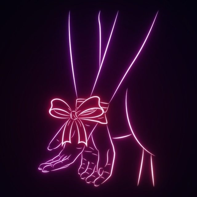 Nightwalker (@nightwalker01) Cover Image