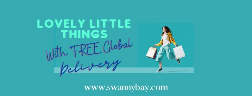 swannybay (@swannybay) Cover Image